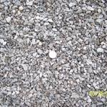 #9 Limestone