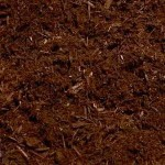 Everbrown Mulch Triple Shredded