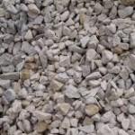 4 Limestone