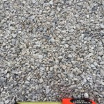 8 Limestone