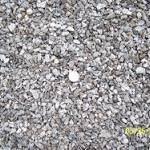 9 Limestone